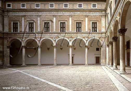 architettura rinascimentale influenza umanistica nelle On architetture rinascimentali