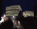 Colosseo-notte.jpg